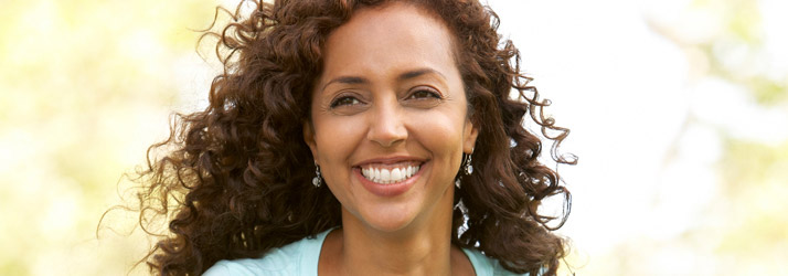 Chiropractic Raleigh NC Smile